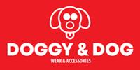 Köpek Kıyafet Ceket Yağmurluk Mont Doggyndog